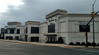 Click to view album: Hamilton Place Showroom - High Point, NC