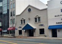 Click to view album: Best Home Furnishings - 239 S Main St. High Point